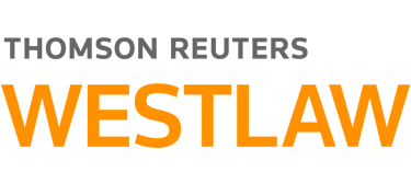 Westlaw:  Introduction to research on Westlaw Next