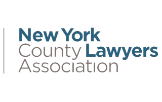 Donate to NYCLA Online