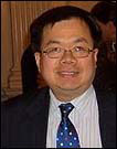 Vincent Ted Chang, Esq.